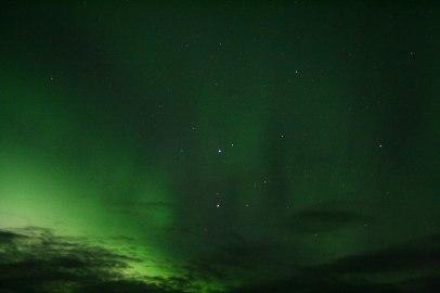 Aurora-Boreal-003