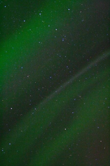 Aurora-Boreal-006
