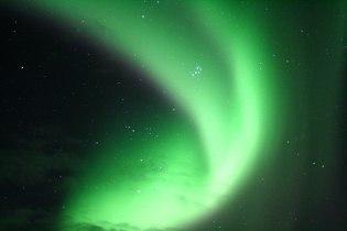 Aurora-Boreal-008