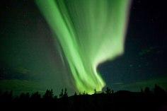 Aurora-Boreal-014
