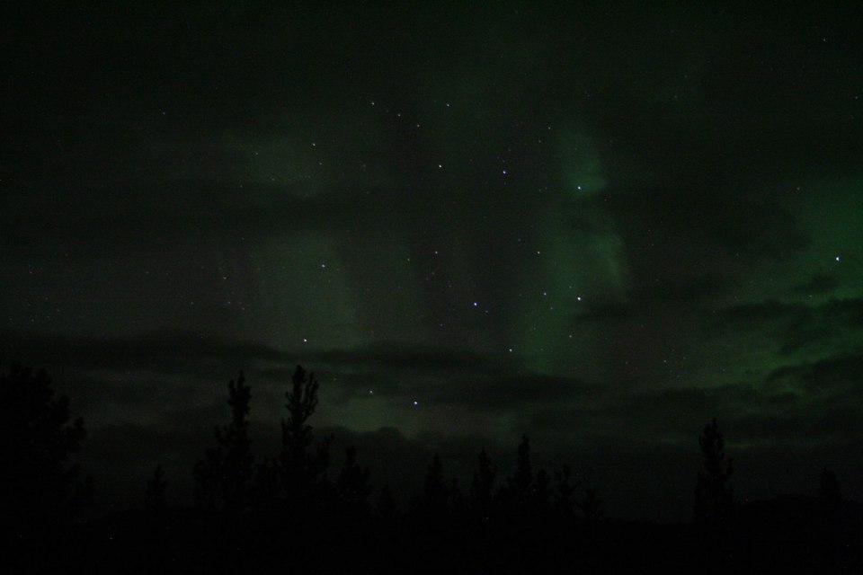 Aurora-Boreal-Dificil-de-Ver