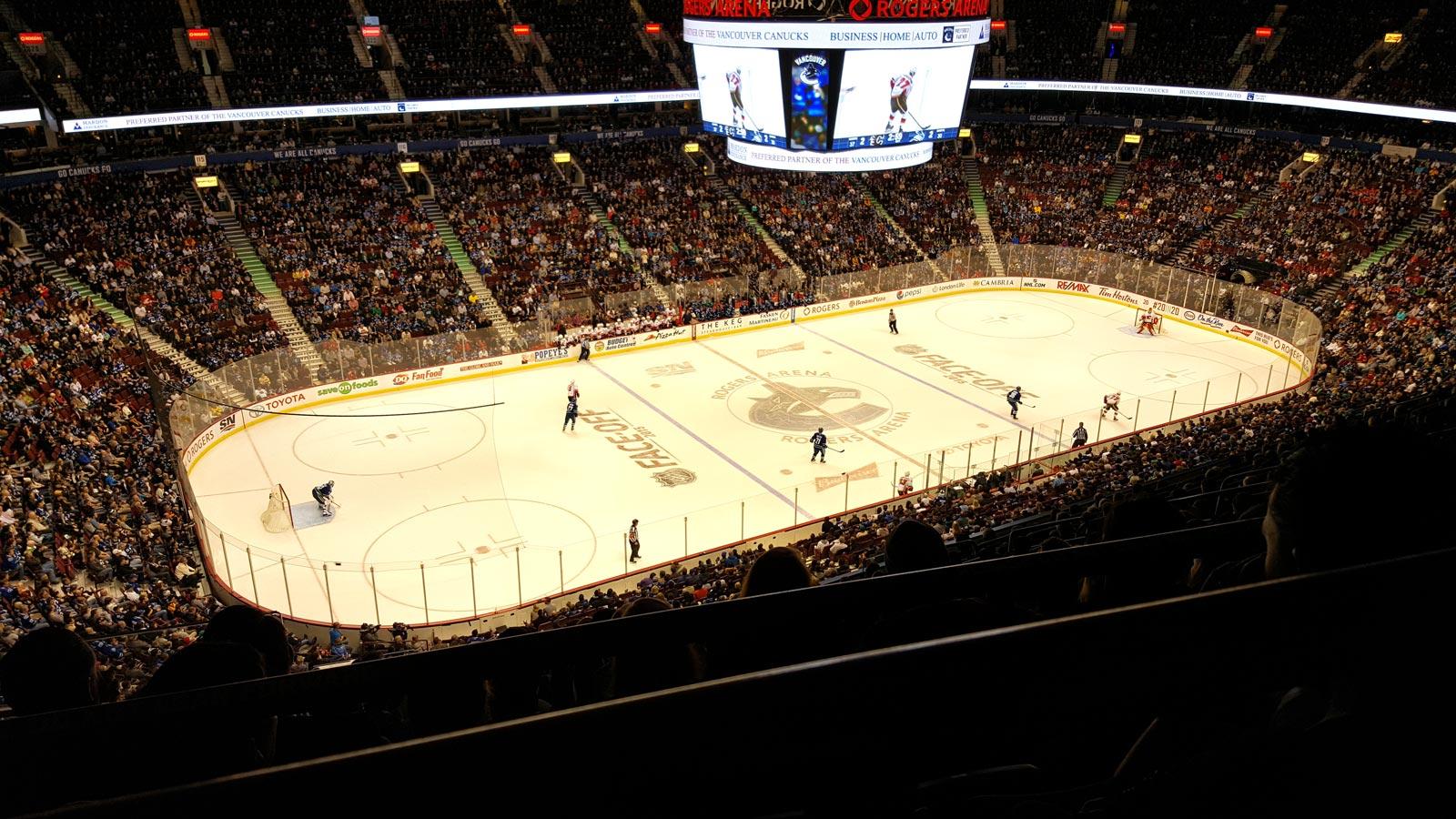 Jogo-de-Hockey-3