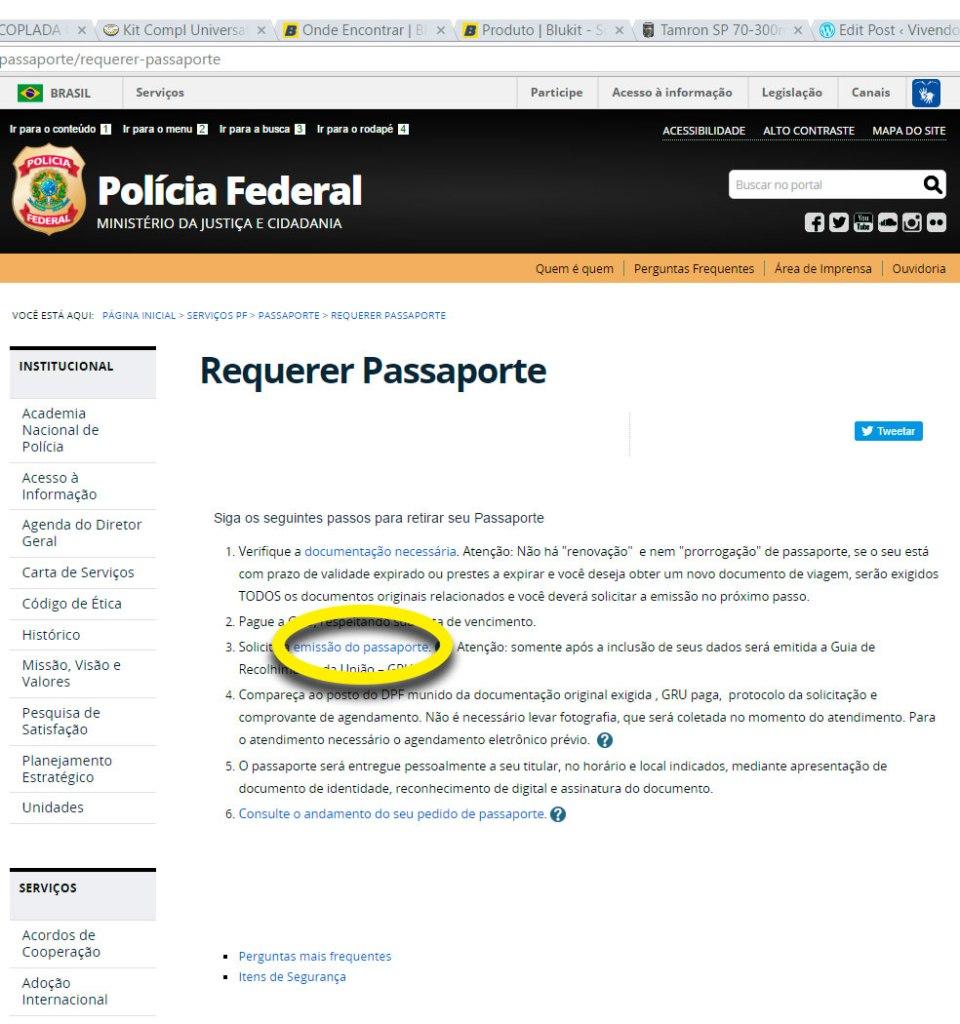 passaporte-brasileiro-03
