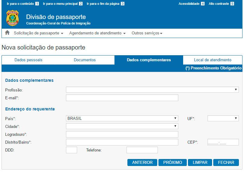 passaporte-brasileiro-06