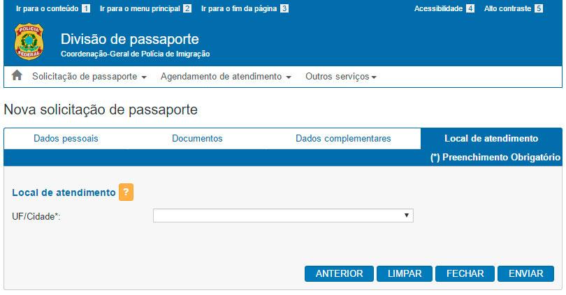 passaporte-brasileiro-07