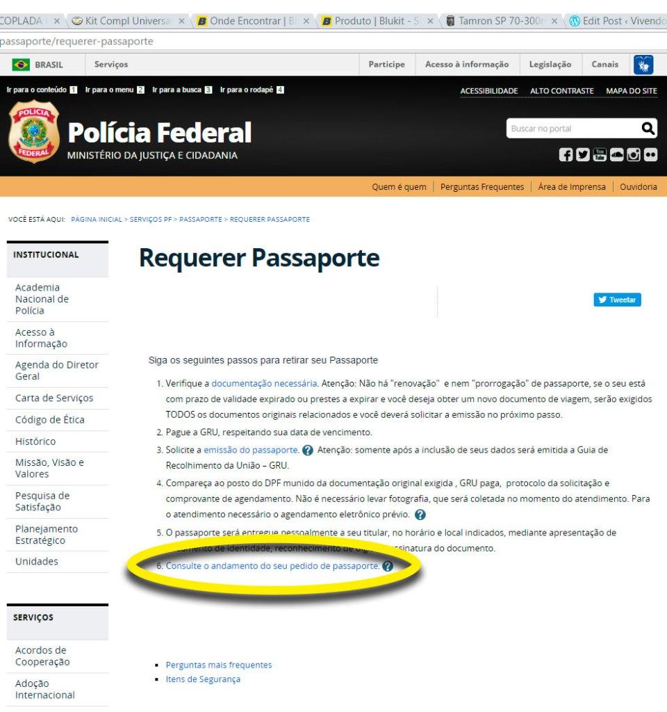 passaporte-brasileiro-08