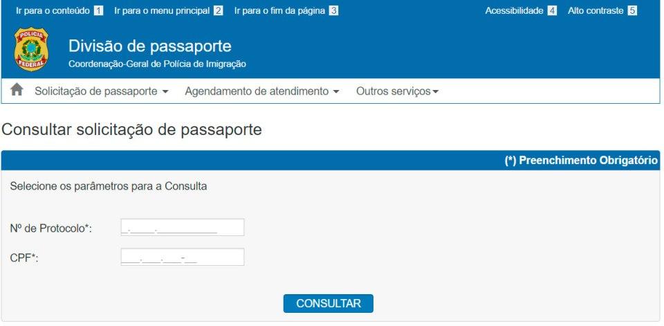 passaporte-brasileiro-09