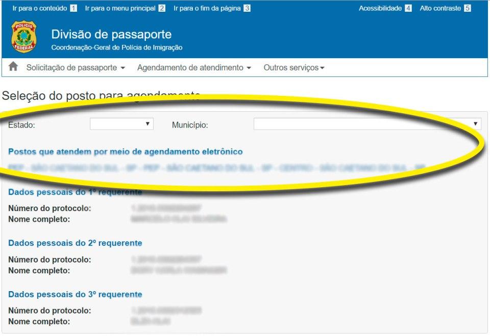 passaporte-brasileiro-10