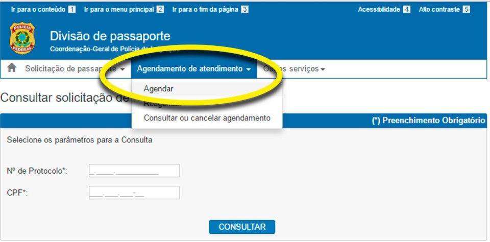 passaporte-brasileiro-11