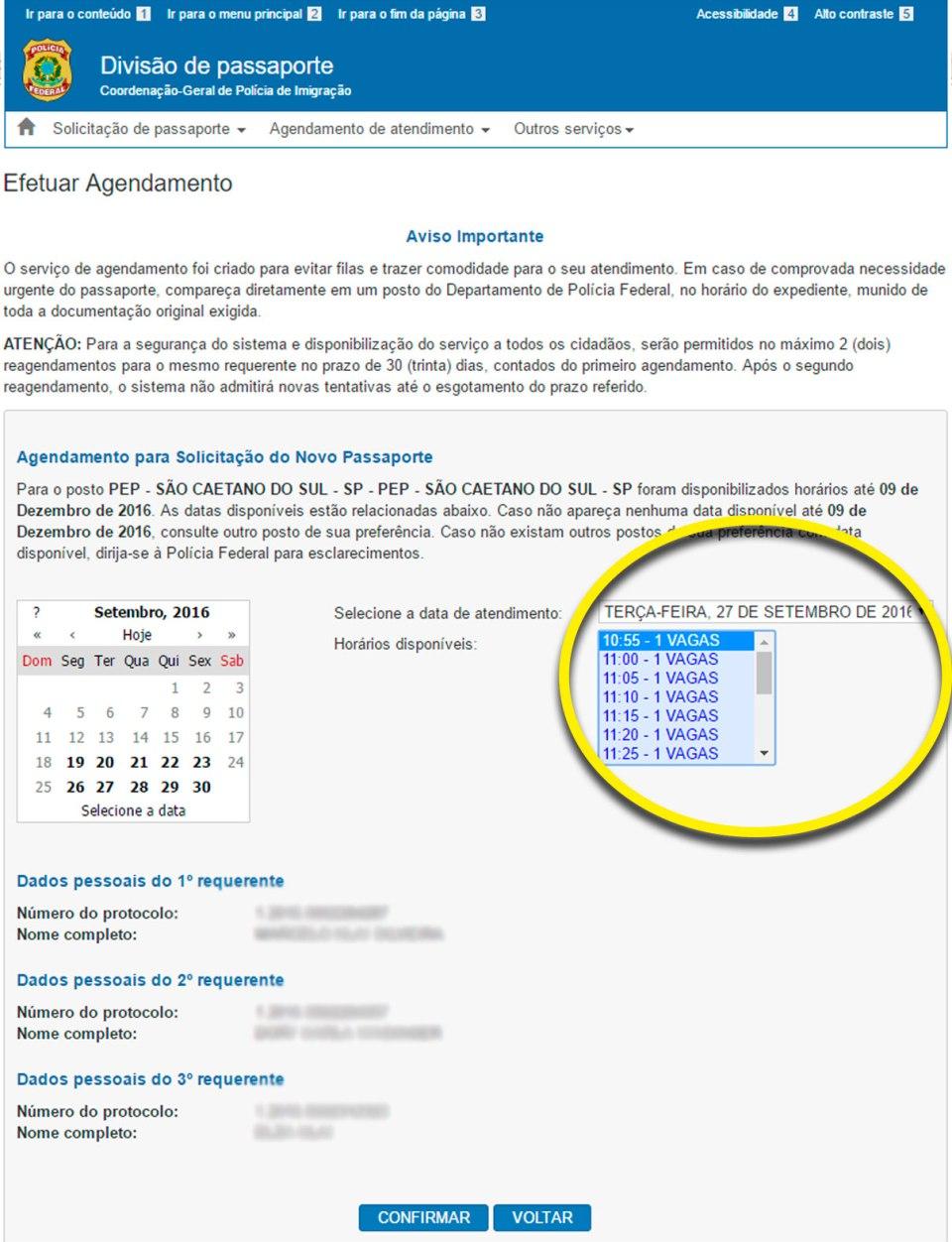 passaporte-brasileiro-12