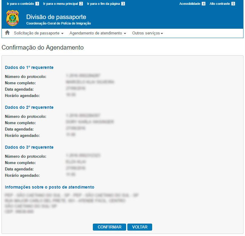 passaporte-brasileiro-13