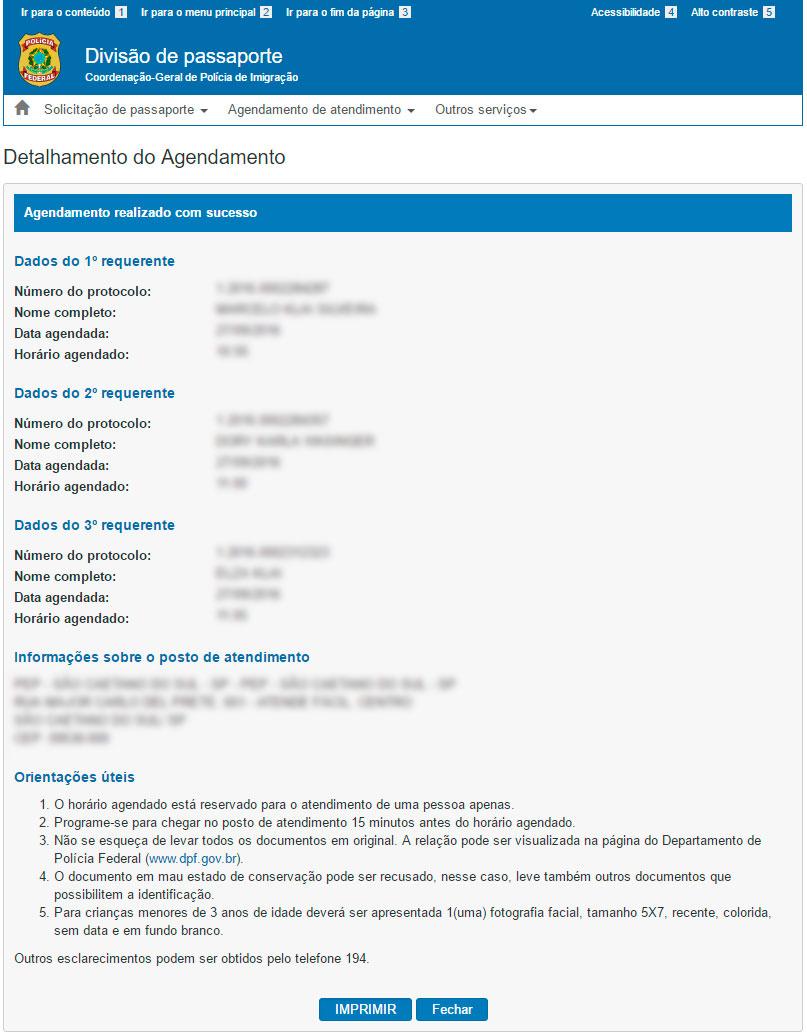 Passaporte-Brasileiro-14.jpg